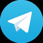 telegram.me/isdpf